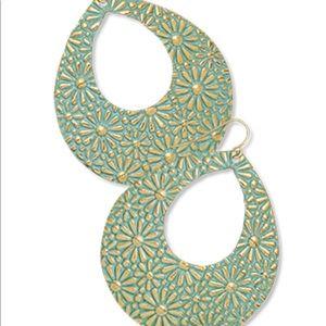 Premier Designs Jewelry-Earrings